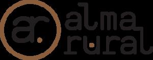 Alma Rural